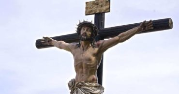 The Existence of Jesus Christ is Still a Much Debated Issue