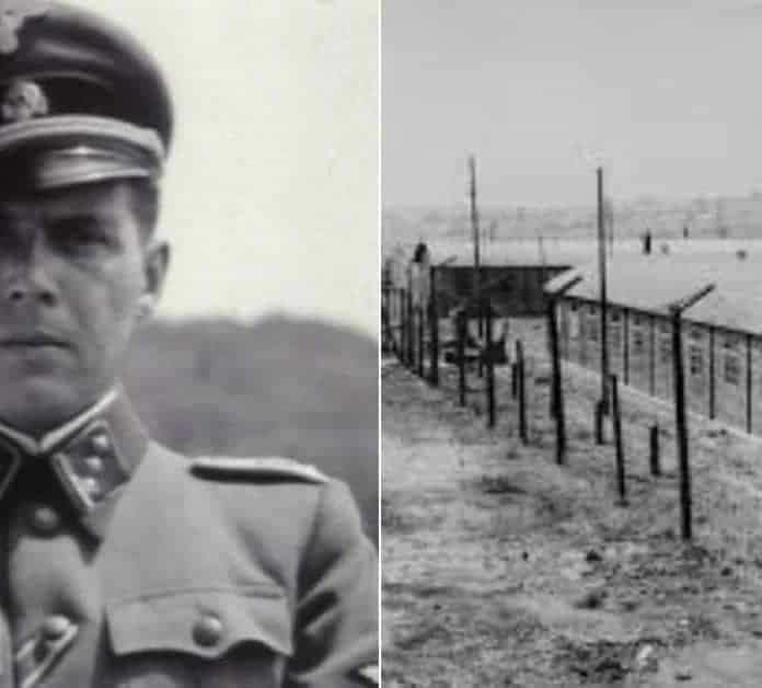 The Angel of Death: 9 Facts About the Life of Nazi Doctor Josef Mengele