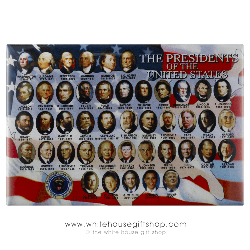 presidents of the united states The presidents of the united states of america lyrics - 115 song lyrics sorted by album, including peaches, lump, video killed the radio star.