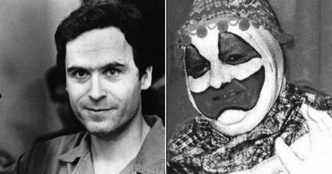 8 Evil People that Made 1977 the Worst Year Ever for Serial Killer Murders