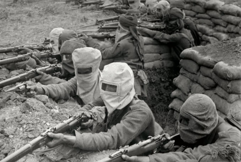किस तरह हुई थी 106 साल पहले प्रथम विश्व युद्ध की शुरुआत, पढिए पूरी रिपोर्ट - अजब गजब