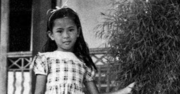 Surprising Images Show Children Who Grew Up To Be Powerful Leaders and Dictators