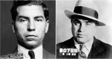 Rise of The Mob: 12 Factors That Gave Birth to the American Mafia