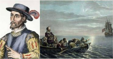 The Age of Discovery: 12 Adventurers Who Explored North America