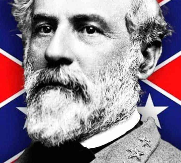 A Confederate Hero Steeped in Secrets: 9 Surprising Things You Didn't Know About Robert E. Lee