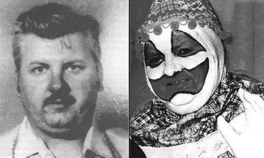 8 Evil People that Made 1977 the Worst Year Ever for Serial