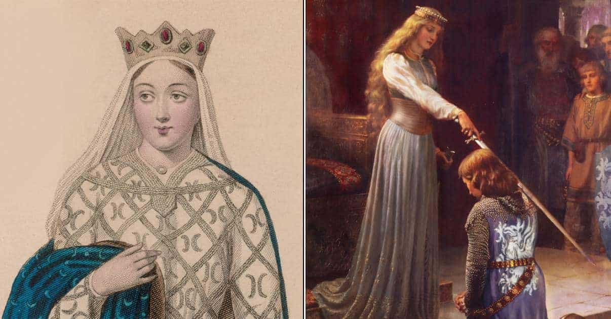 The Character and Legacy of Henry II