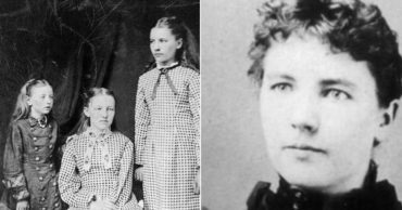 10 Things You Didn't Know About Laura Ingalls Wilder's Real Little House on the Prairie