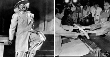 10 Historic Events and Fads That Would Break the Internet Today