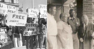 10 Groundbreaking Cases You've Never Heard of That Propelled the Civil Rights Movement