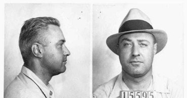 These Roving Criminals Terrorized the Plains during the 1930s