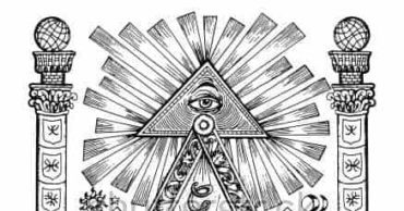 Secret Societies and the Occult Were More Prevalent During World War I Than You Realized