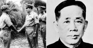 10 Monstrous Dictators You've Never Heard Of
