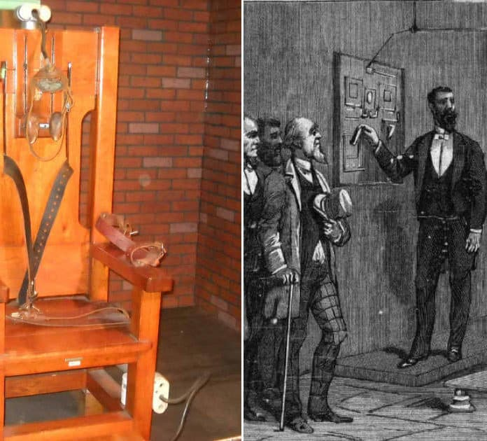 Enjoyable Here Are 10 Unsettling Things You Dont Know About The Cjindustries Chair Design For Home Cjindustriesco