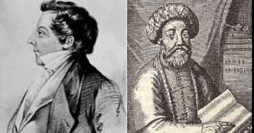 Here Are 10 Fascinating Historical Cases Where People Claimed to be the Messiah