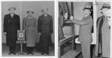 Murder Incorporated: 10 Fascinating and Disturbing Things You Didn't Know About the Mafia's Death Squad