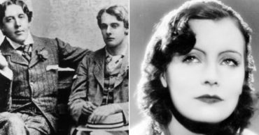 12 Notable Same Gender Couples from History