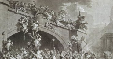 These 10 Brutal Events and People Will Make You See the French Revolution in a New Light