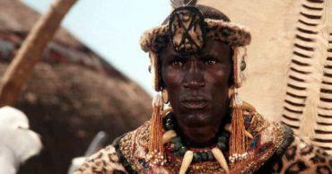 How the Legendary Shaka Zulu Became the Zulu Kingdom's Most Famous Leader