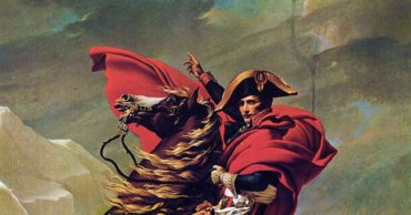 The Battle of Leipzig: What You Don't Know About the Fall of Napoleon