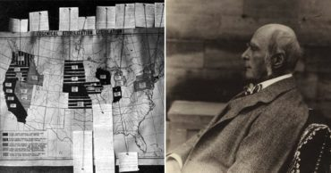 10 Things Most People Don't Know About America's Eugenics Program of the 20th Century
