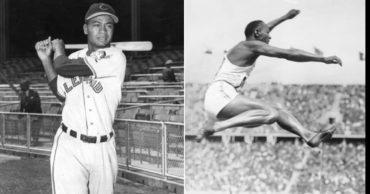 10 Black Athletes Who Changed the World