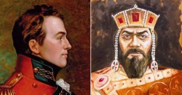 10 Brilliant Military Commanders You've Probably Never Heard Of