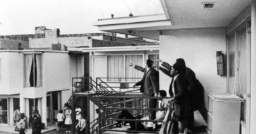 10 Facts and Theories that Will Make You Rethink the Murder of Martin Luther King Jr.