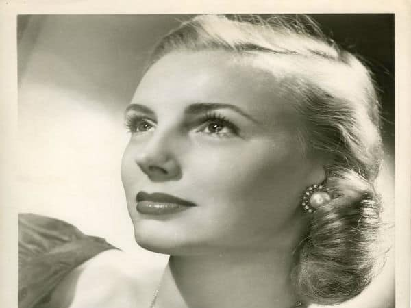 Image result for candy jones