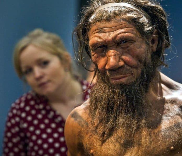 silviya-neandertal-foto-ochen-bolshoy-oreol-soska