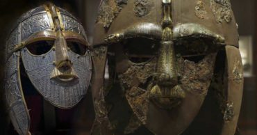 10 Fascinating Facts About Anglo-Saxon England that Will Impress Your Friends