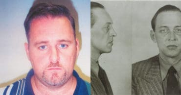 Double Oh Fail: 10 of the Most Inept Spies in the History of Espionage