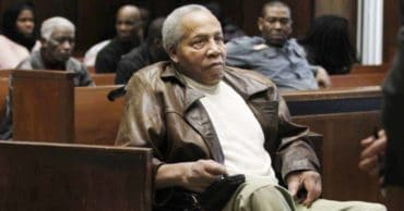 10 Fascinating Things About New York's Black Mafia