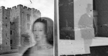 10 Ghosts of the Most Famous Historical Figures and Where to Find Them