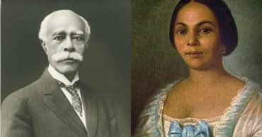 10 Black Slaveowners That Will Tear Apart Historical Perception