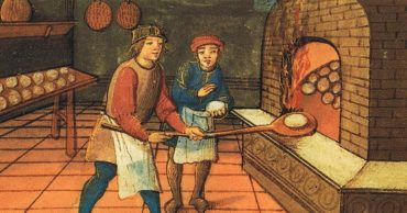 10 Reasons That Prove Living in the Middles Ages Was Truly Bad