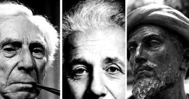10 of the Greatest Minds of History