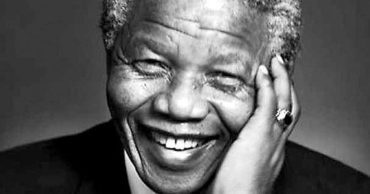 10 Things You Probably Haven't Read About Nelson Mandela