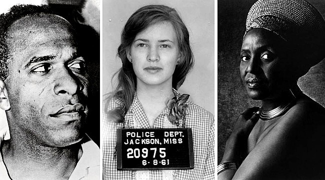 10 Unsung Heroes of the Civil Rights Movement