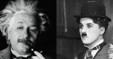 The FBI Kept Files on These 11 Famous Figures