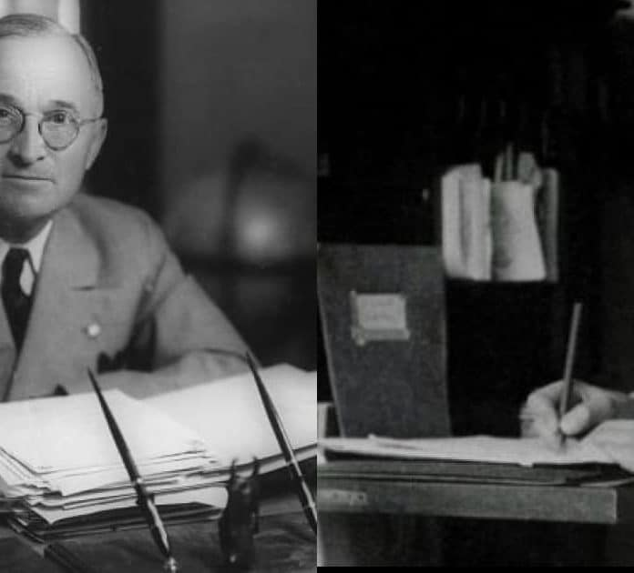 These 10 Iconic Diaries Will Give You A Window Into the Most Fascinating and Tragic Times in History