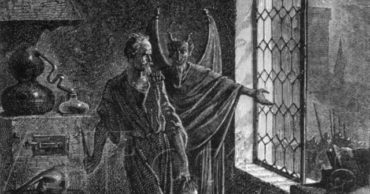 10 Details About Gilles de Rais: Pedophile, Satanist, Murderer… Or the Most Misjudged Man in History
