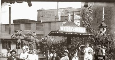 Doctors Wrote Prescriptions for Liquor during Prohibition