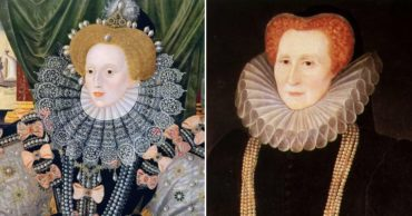 These 16 Facts Will Open Your Eyes to Bess of Hardwick, the Other Elizabeth of Elizabethan England