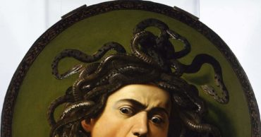 The Controversial Life and Works of Caravaggio