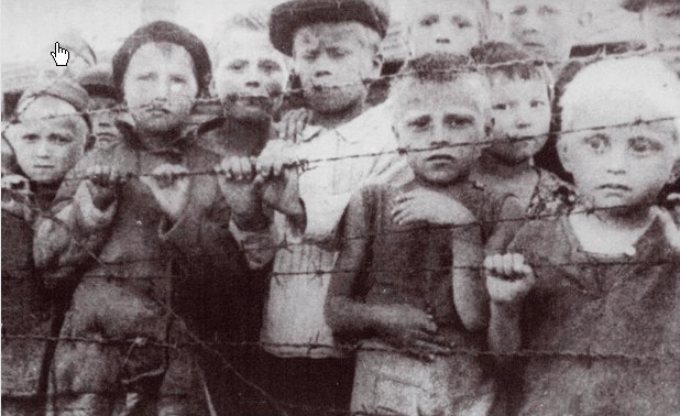 The Time the US Refused To Save Jewish Refugees From Nazi Germany