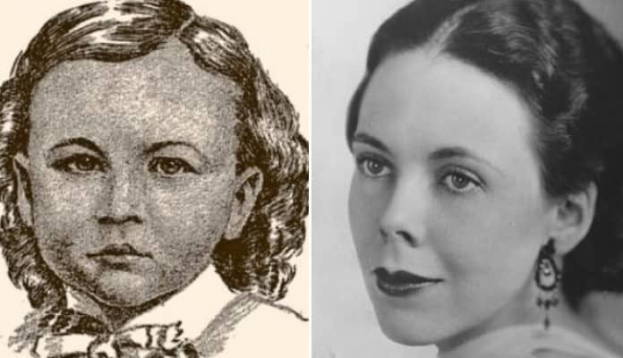 Historic Kidnapping Cases that Inspire Nightmares
