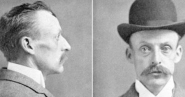 16 Macabre Instances of Cannibalism in History