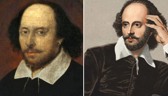 18 Historical Figures and Characters Who Were Actually More Than One Person