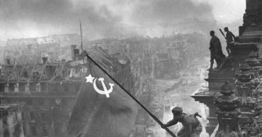 40 Fascinating But Lesser Known Facts About WWII